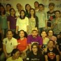 payitfwd-cebu-group