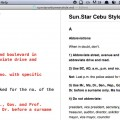 markdown-styleguide-featured