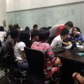 Cebu hackathon